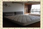 Bedroom-Master Bedroom