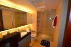 Bathroom-Master Bathroom