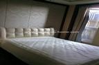 Bedroom-2nd Bedroom