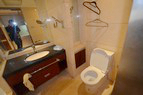 Bathrooms-Master Bathroom