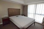 Bedrooms-Master Bedroom