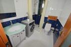 Bathrooms-Master Bathroom