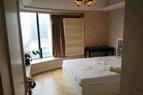 Bedrooms-2nd Bedroom
