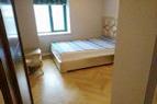 Bedrooms-3rd Bedroom